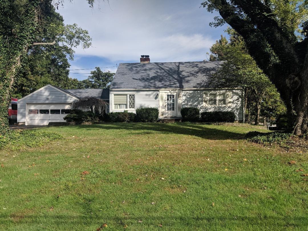 Property for sale at 2594 Fields Ertel Road, Deerfield Twp.,  OH 45140