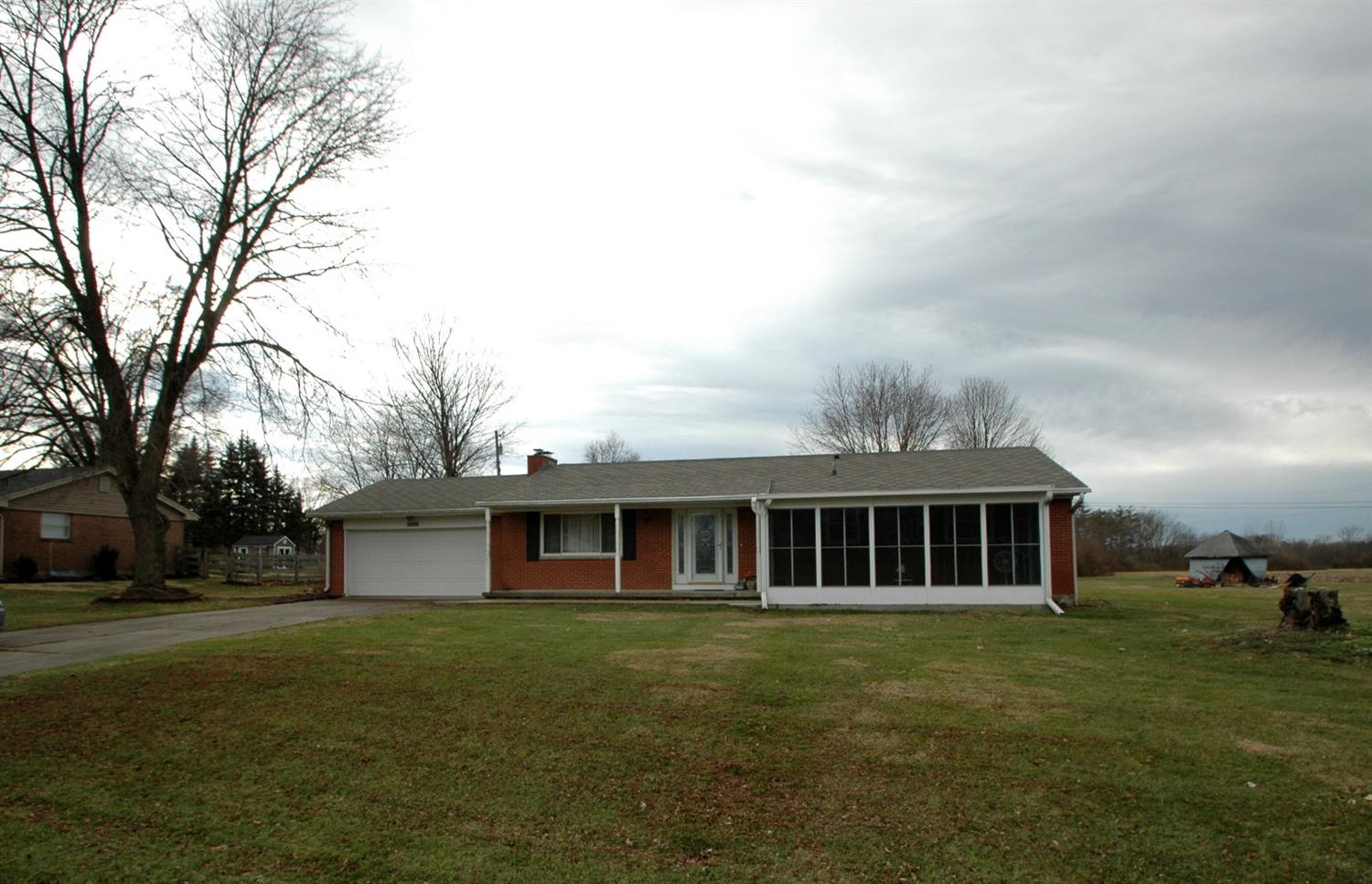 Property for sale at 3505 Crestview Avenue, Clearcreek Twp.,  OH 45036