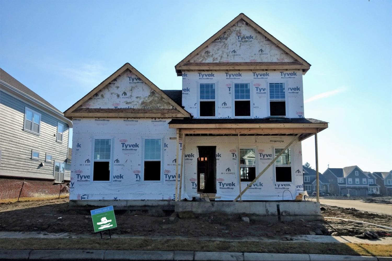 Property for sale at 4143 Parkview Drive Unit: 23, Blue Ash,  Ohio 45242