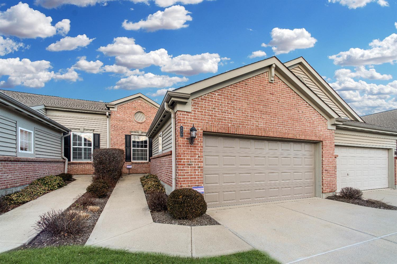 Property for sale at 4430 Black Oak Lane, Mason,  OH 45040