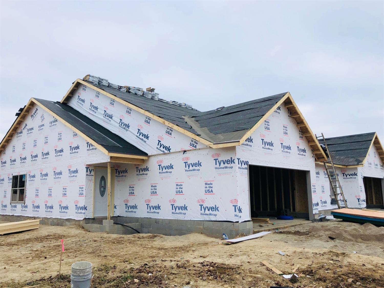 Property for sale at 713 Villa Court, Trenton,  Ohio 45067