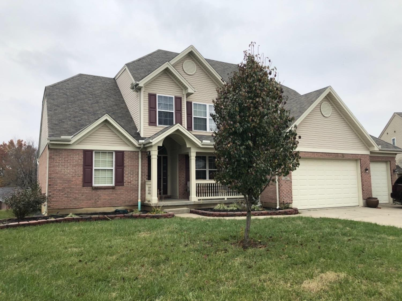 Property for sale at 1361 Peregrine Way, Hamilton,  Ohio 45013