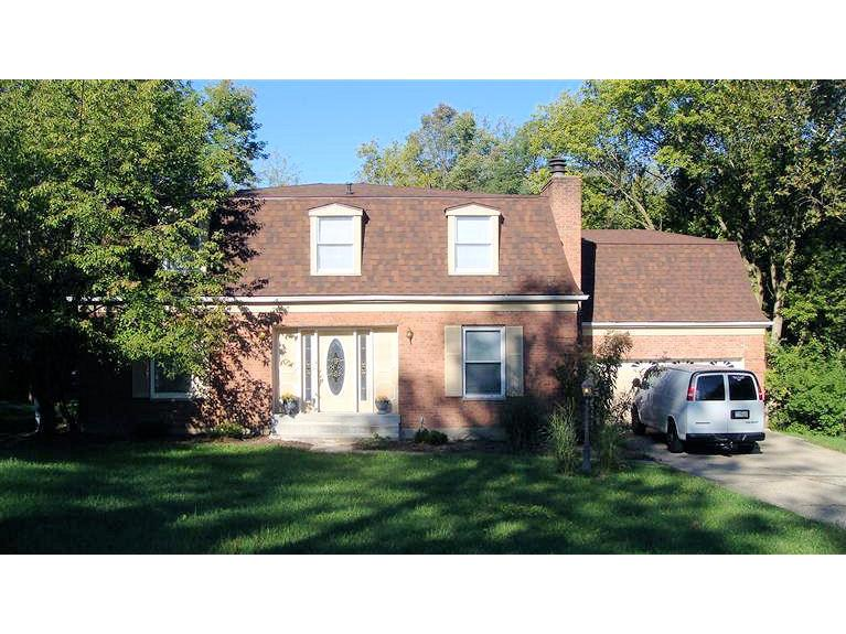 Property for sale at Springfield Twp.,  OH 45231