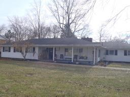 Property for sale at 4700 Manchester Road, Middletown,  Ohio 45042