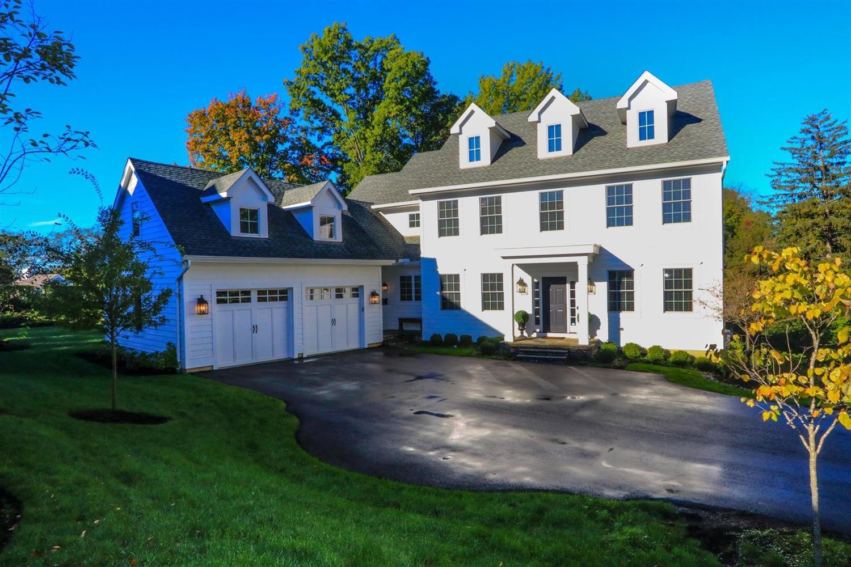Property for sale at 1209 Tannehill Lane, Cincinnati,  Ohio 45208