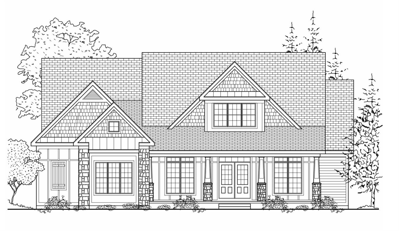 Property for sale at 1133 Herschel Avenue, Cincinnati,  Ohio 45208