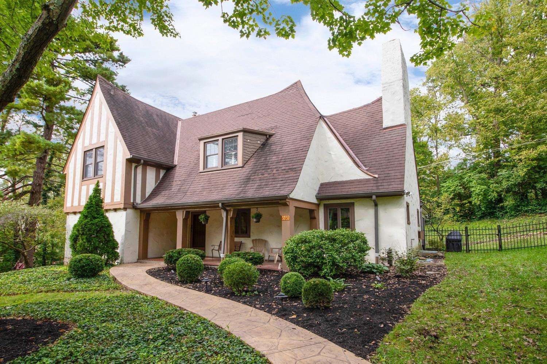 Property for sale at 3937 Leyman Drive, Cincinnati,  Ohio 45229
