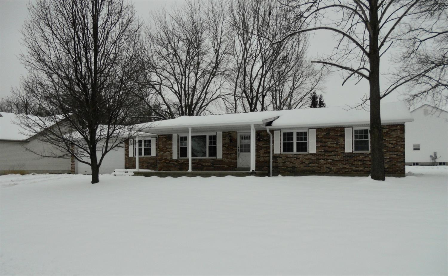 Property for sale at 8234 Melrose Lane, Maineville,  OH 45039