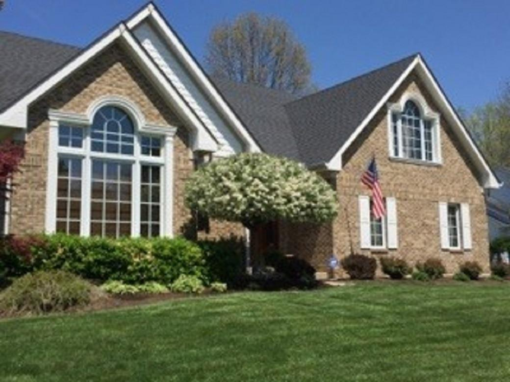 Property for sale at 1052 Highpoint Drive, Clearcreek Twp.,  OH 45066