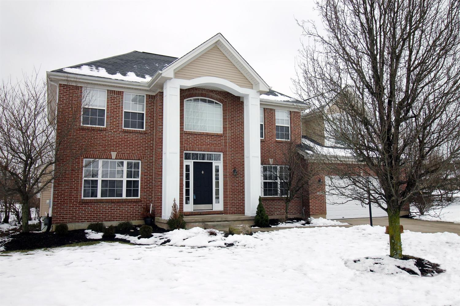 Property for sale at 7296 Northgate Drive, Deerfield Twp.,  OH 45039