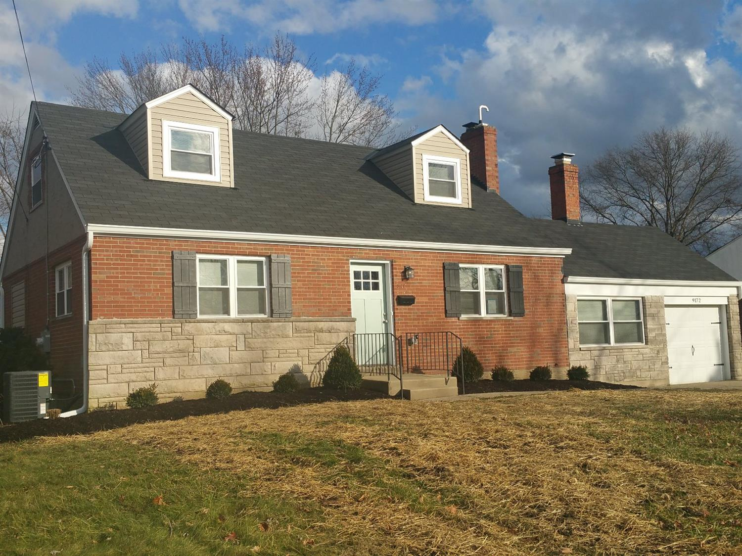 Property for sale at 9172 Montoro Drive, Springfield Twp.,  OH 45231