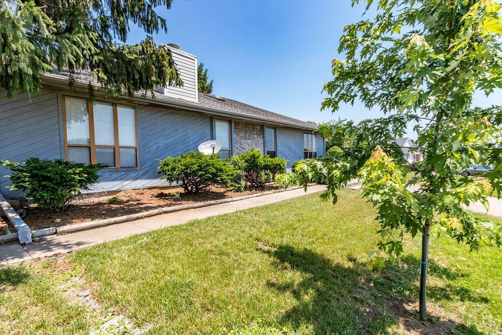 Property for sale at 300 E Oak Avenue Unit: 3, Trenton,  OH 45067