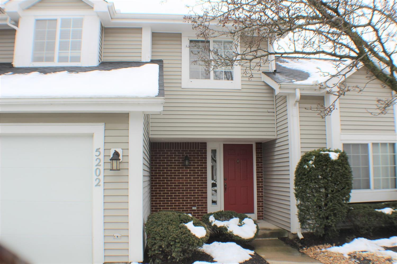 Property for sale at 5202 Bay Pointe Drive, Mason,  OH 45040