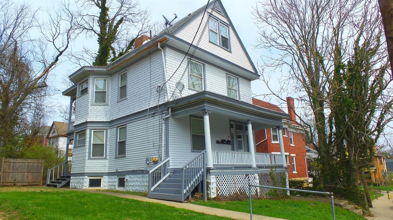 Property for sale at 1914 Duck Creek Road, Cincinnati,  OH 45207