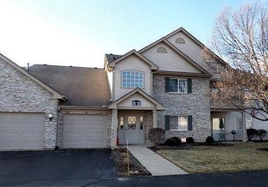 Property for sale at 4793 Bordeaux Lane, Mason,  OH 45040