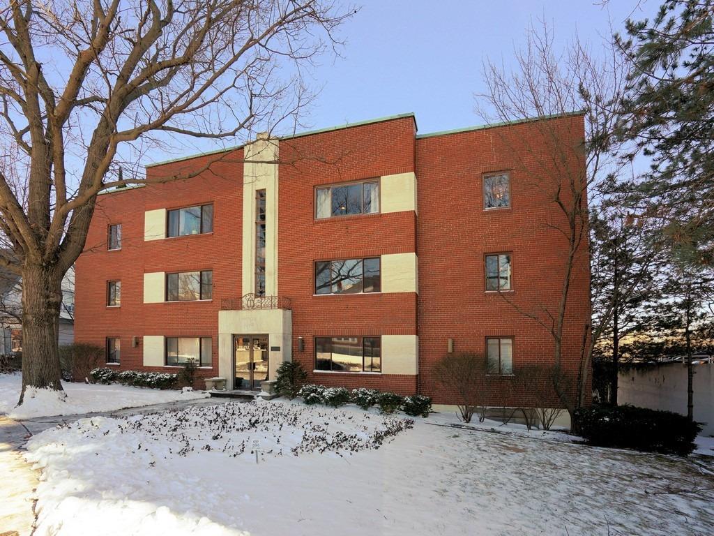 Property for sale at 2210 Victory Parkway Unit: 4, Cincinnati,  Ohio 45206
