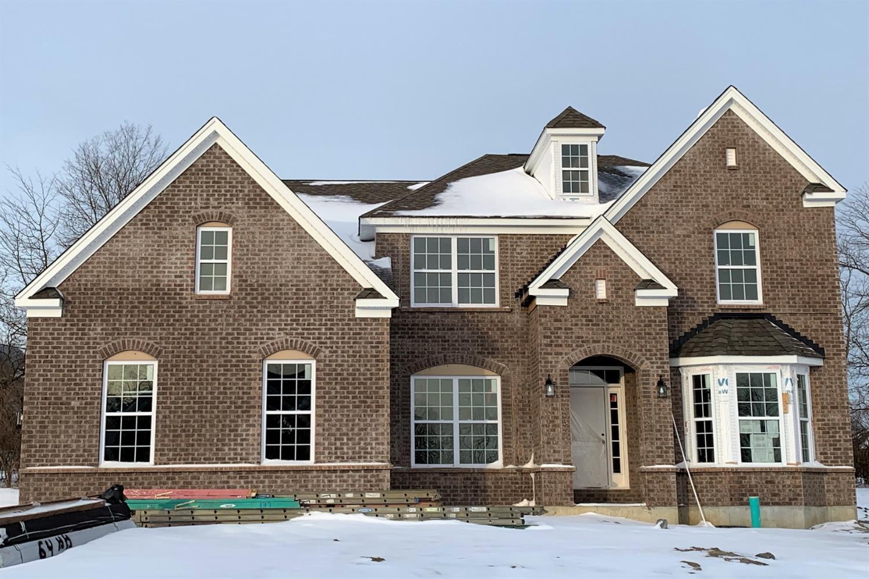 Property for sale at 3859 Hudson Hills Lane Unit: 64, Deerfield Twp.,  Ohio 45040