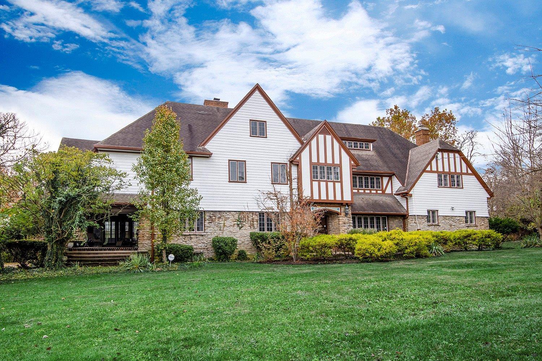 Property for sale at 1047 Lenox Place, Cincinnati,  Ohio 45229