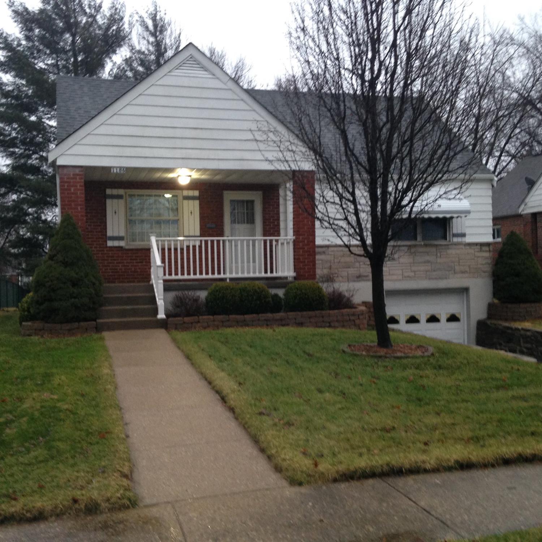 Property for sale at Cincinnati,  Ohio 45238