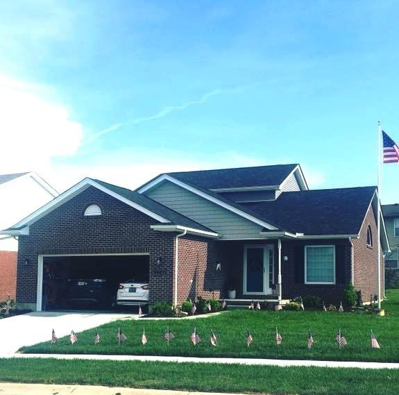 Property for sale at 8443 Ethan Court, Fairfield,  OH 45014