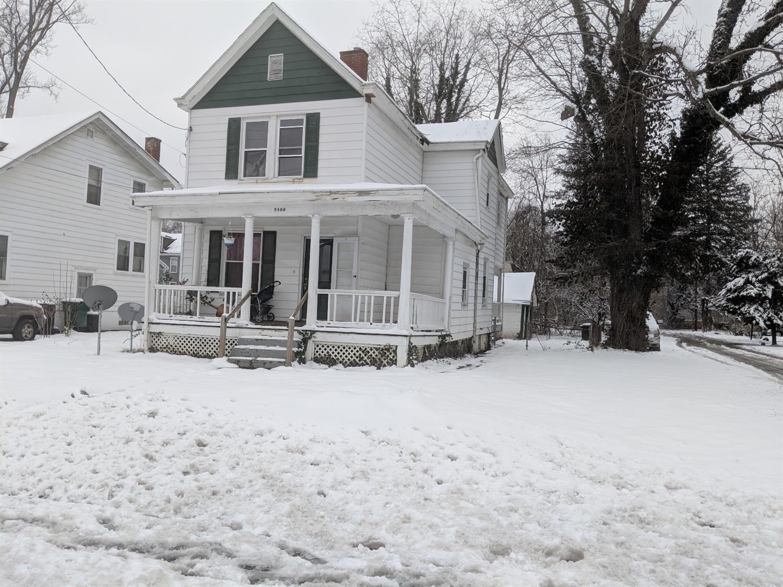 Property for sale at 5409 Stewart Avenue, Cincinnati,  Ohio 45227