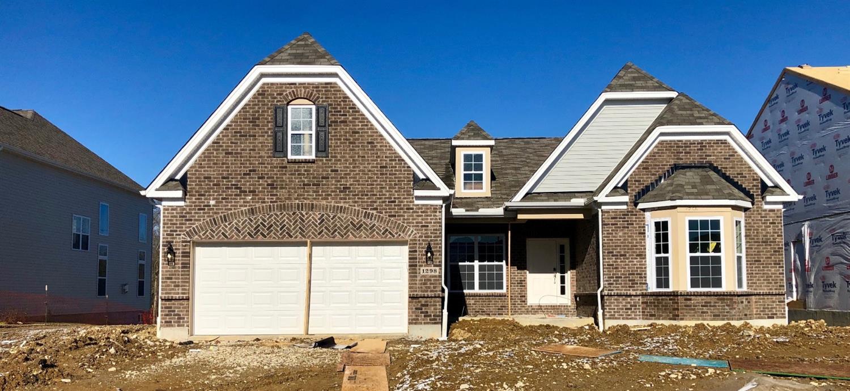 Property for sale at 1298 Anacapa Court Unit: 45, Union Twp,  Ohio 45103
