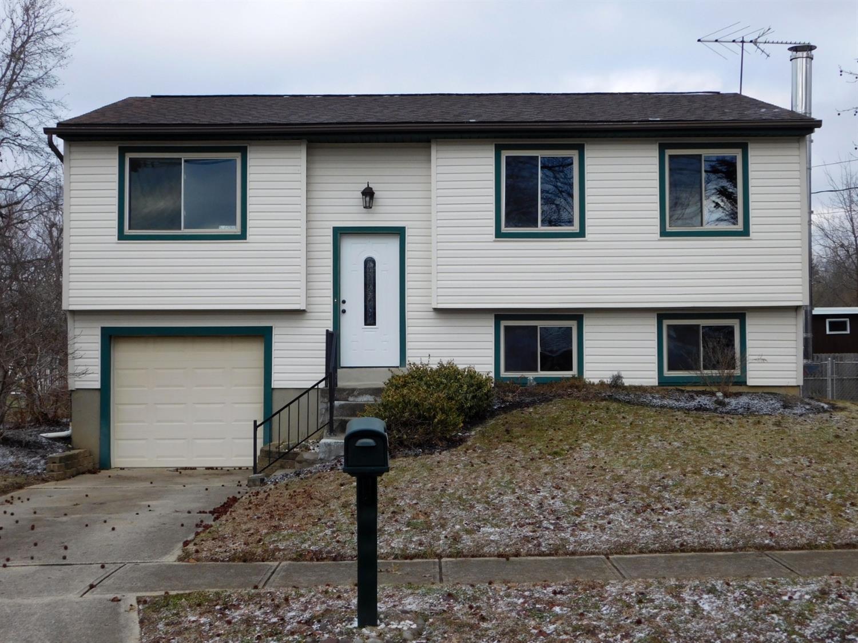 Property for sale at 201 Etta Avenue, Harrison,  OH 45030