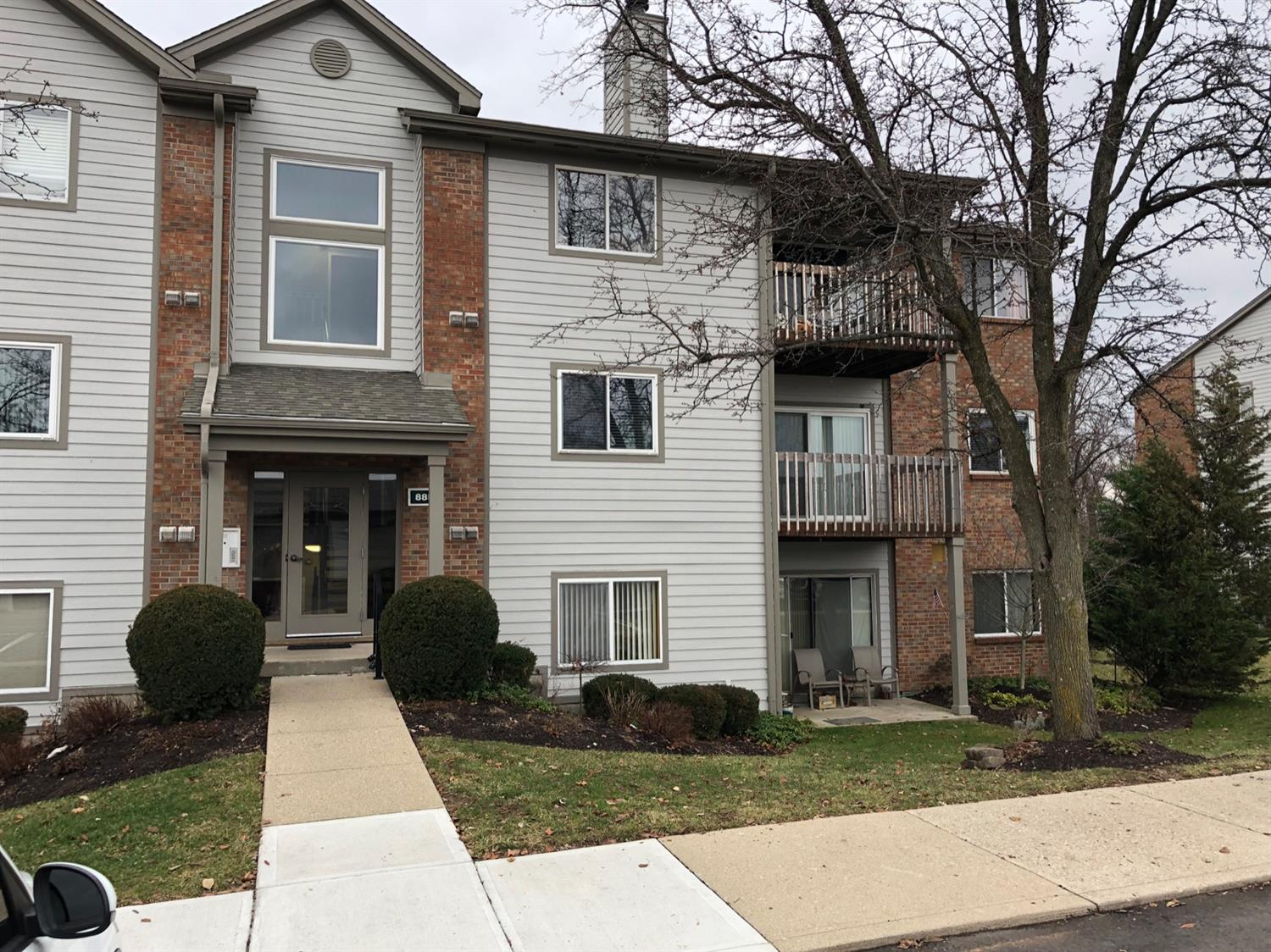 Property for sale at 8851 Eagleview Drive Unit: 4, West Chester,  Ohio 45069