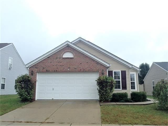 Property for sale at 7783 Haverhill Lane, Hamilton Twp,  Ohio 45039