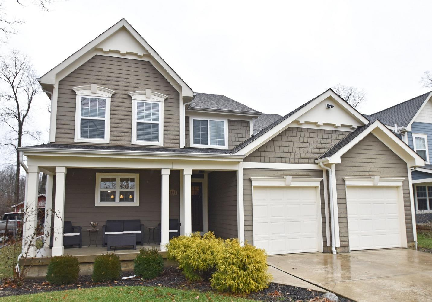 Property for sale at 7320 Thomas Drive, Madeira,  OH 45243