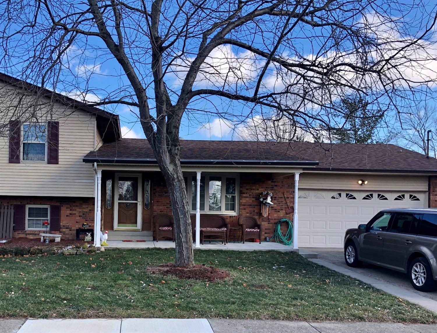 Property for sale at 6654 E River Road, Fairfield,  OH 45014