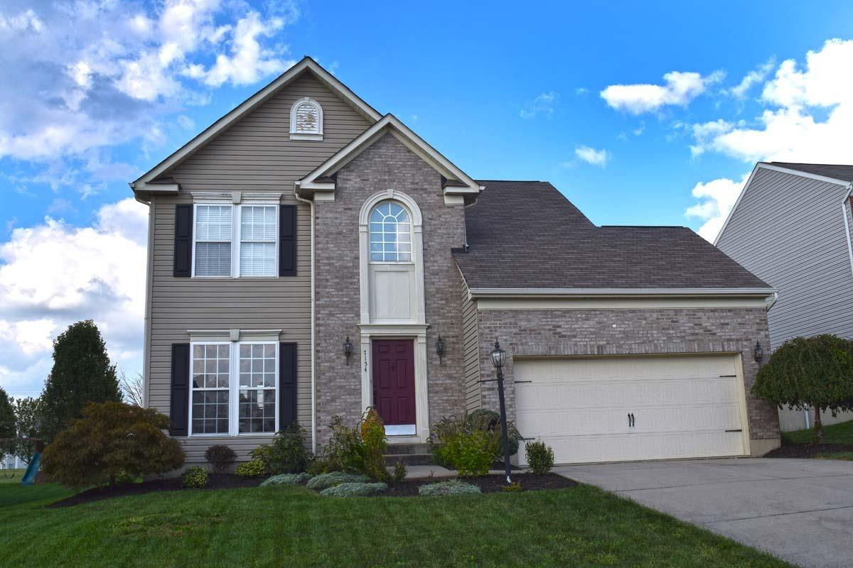 Property for sale at 7154 Summerhill Drive, West Chester,  Ohio 45069