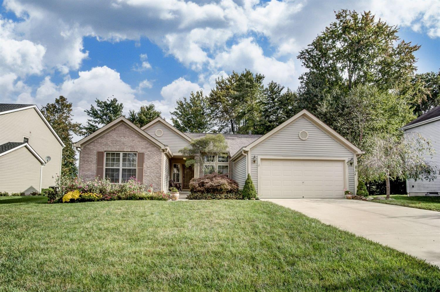 Property for sale at 4176 Sagewood Drive, Union Twp,  OH 45103