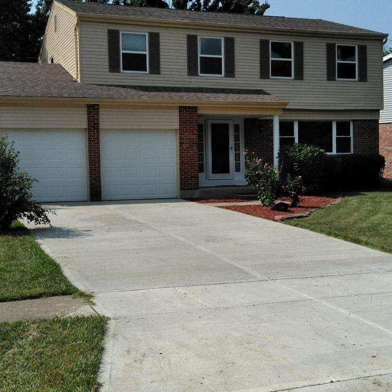 Property for sale at 12183 Elkwood Drive, Springfield Twp.,  OH 45240