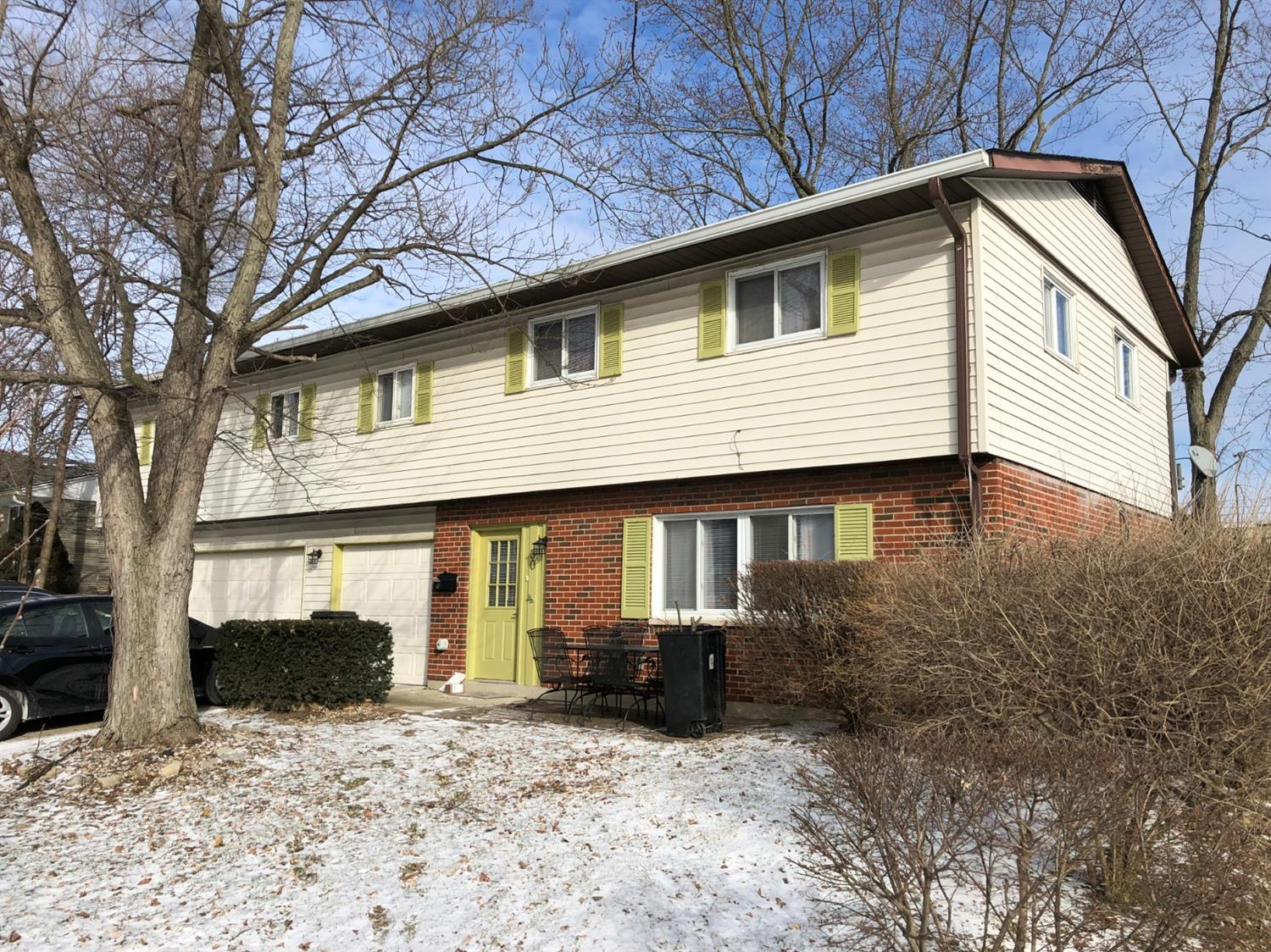 Property for sale at 30 Royal Drive, Springboro,  OH 45066