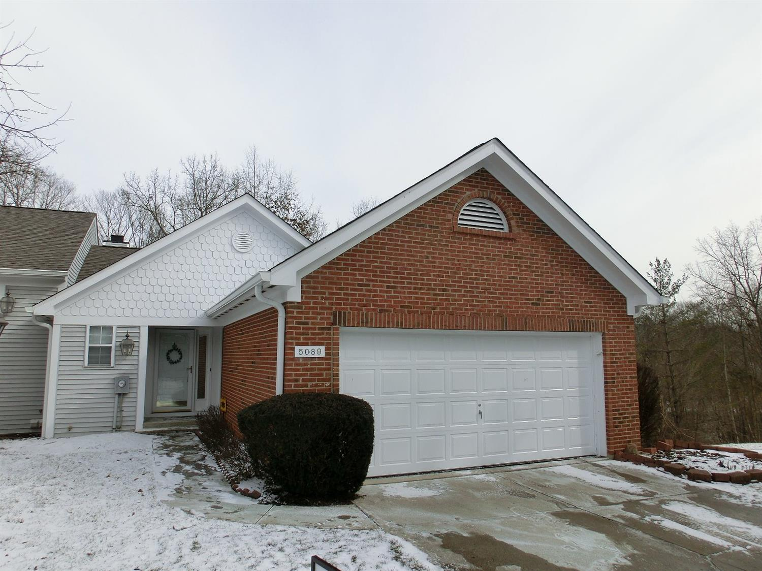 Property for sale at 5089 White Chapel Lane, Loveland,  OH 45140