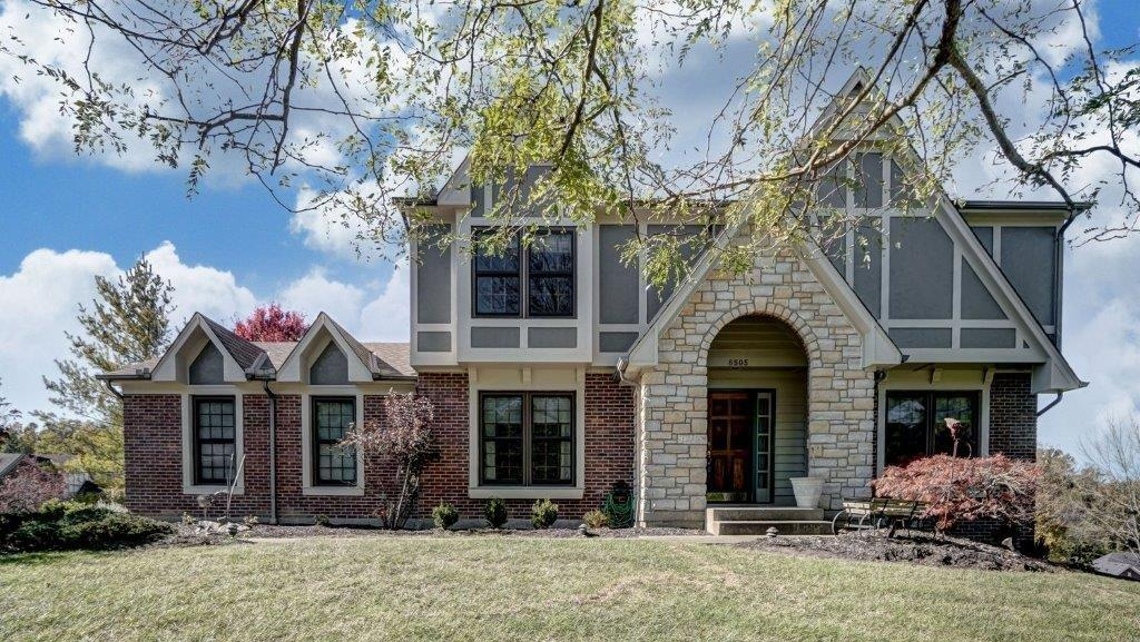 Property for sale at 6505 Sherrybrook Drive, Green Twp,  OH 45248