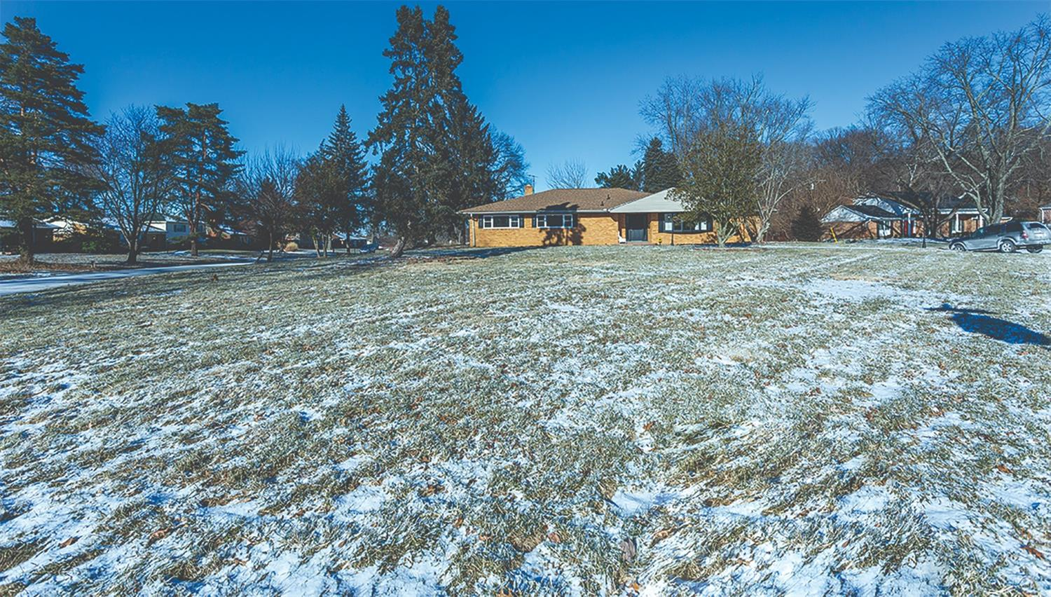 Property for sale at 2370 Twigwood Lane, Amberley,  OH 45237
