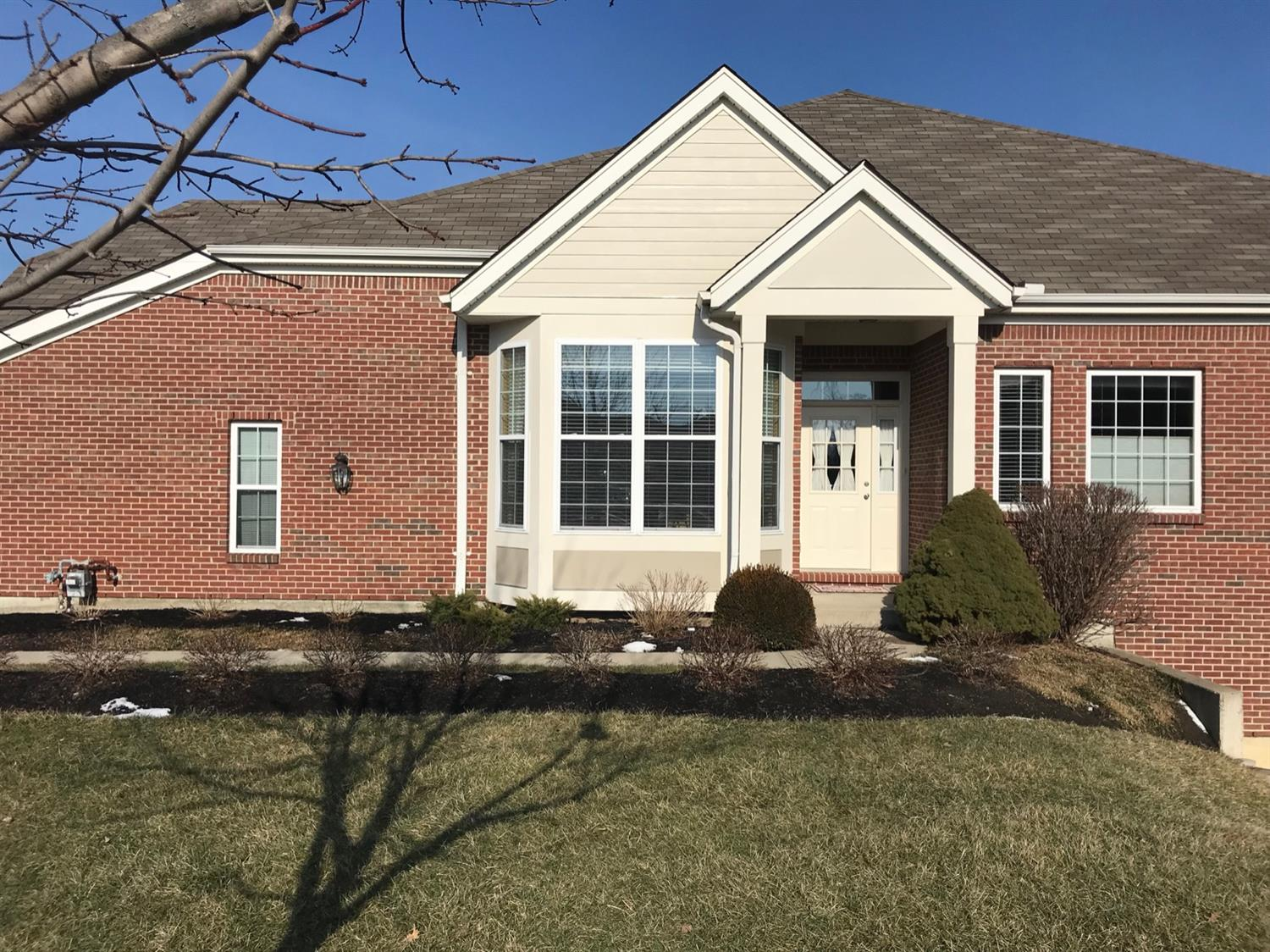 Property for sale at 107 Pewter Court, Loveland,  Ohio 45140