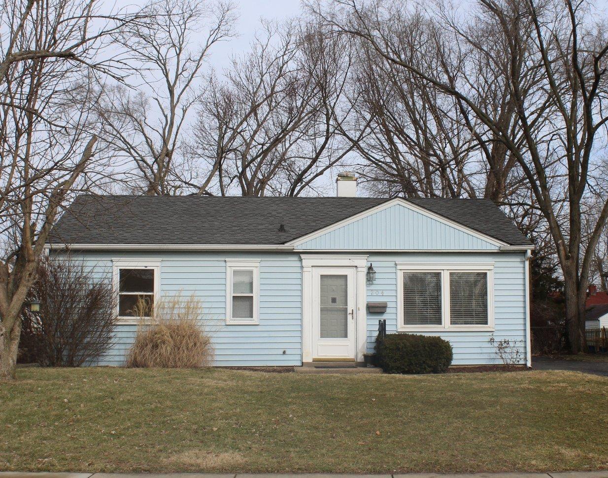 Property for sale at 204 Boyd Lane, Mason,  Ohio 45040