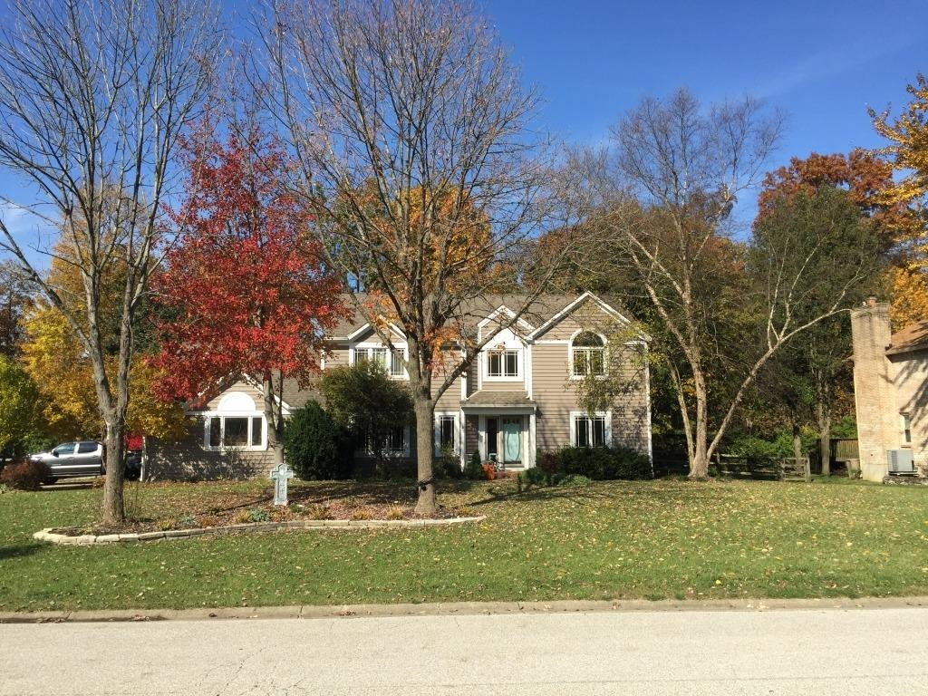 Property for sale at 1554 Georgetown Road, Miami Twp,  OH 45140