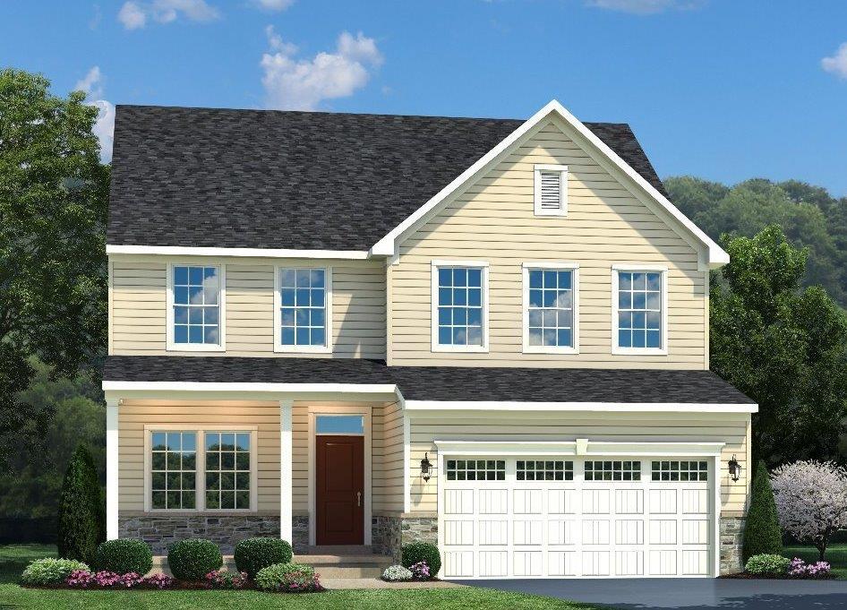 Property for sale at 1418 Woodlan Court, Batavia Twp,  Ohio 45102