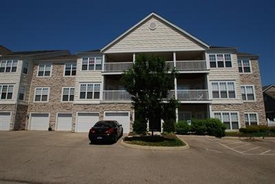 Property for sale at 9173 Yarmouth Drive Unit: E, Deerfield Twp.,  OH 45140