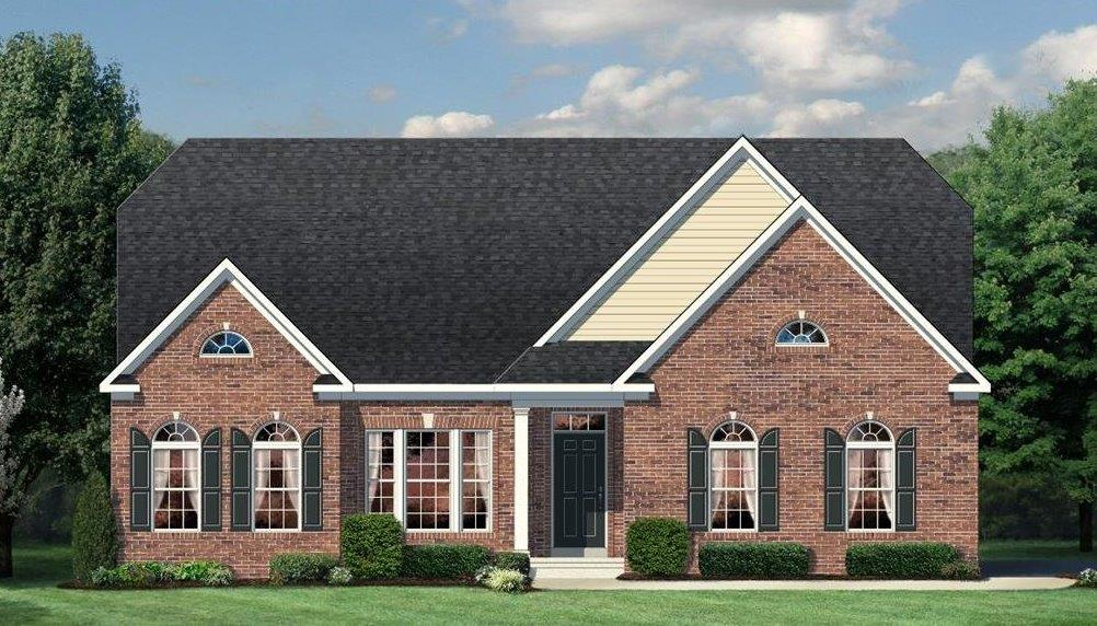 Property for sale at 4650 Happy Lane, Liberty Twp,  Ohio 45011