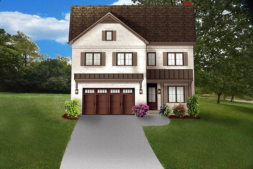 Property for sale at Blue Ash,  OH 45241