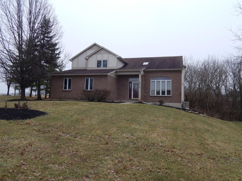 Property for sale at 6374 Willow Lane, Mason,  Ohio 45040