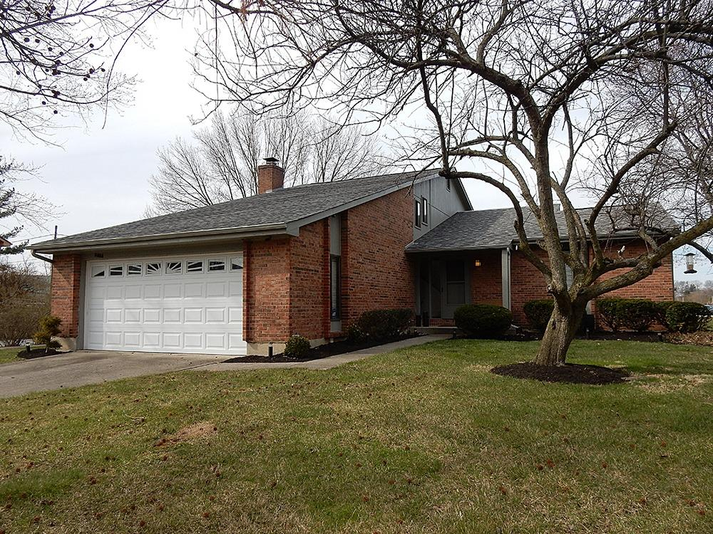 Property for sale at 3484 Bookmark Place, Deerfield Twp.,  Ohio 45039