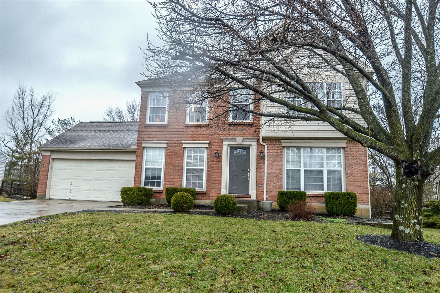 Property for sale at 2374 Candlemakers Lane, Deerfield Twp.,  Ohio 45039