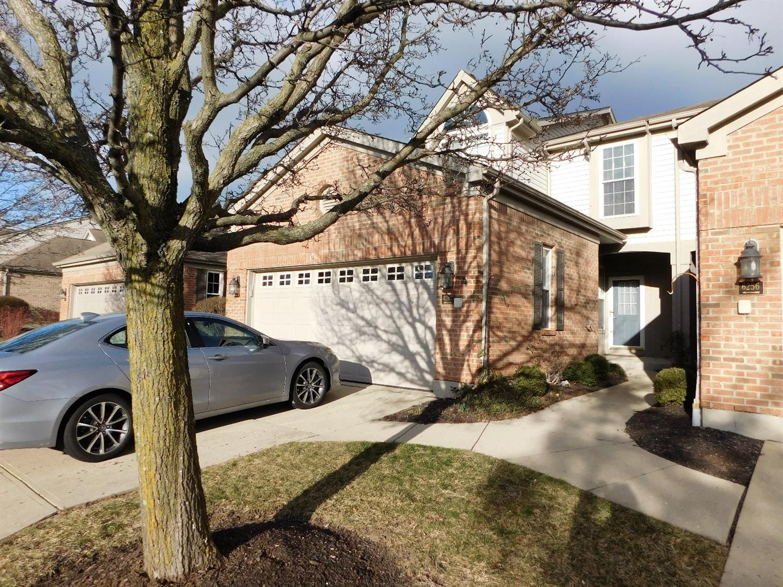 Property for sale at 6262 Lake Shore Drive, Mason,  Ohio 45040
