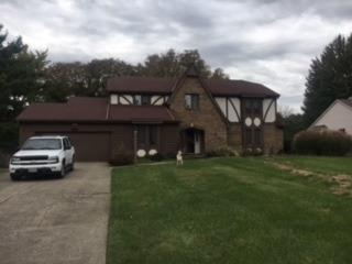 Property for sale at 12007 Timberlake Drive, Symmes Twp,  OH 45249